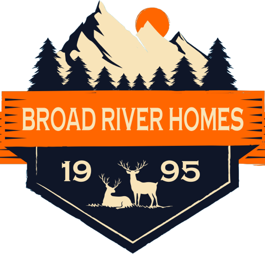 Broad River Homes